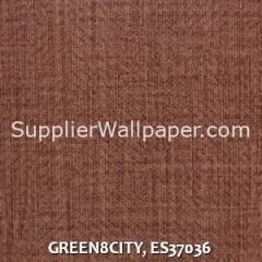 GREEN8CITY, ES37036