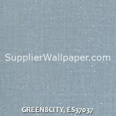 GREEN8CITY, ES37037