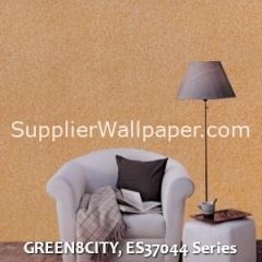 GREEN8CITY, ES37044 Series