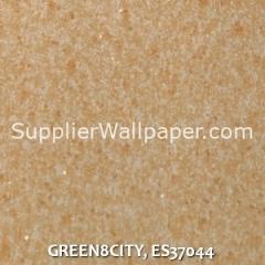 GREEN8CITY, ES37044