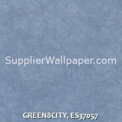 GREEN8CITY, ES37057