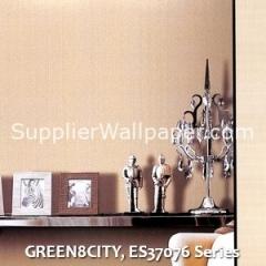 GREEN8CITY, ES37076 Series