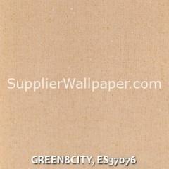 GREEN8CITY, ES37076