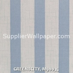 GREEN8CITY, M90035