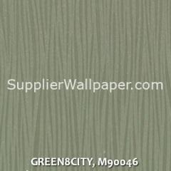 GREEN8CITY, M90046