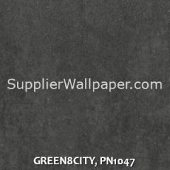 GREEN8CITY, PN1047