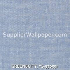GREEN8CITY, YS-970551