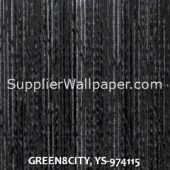 GREEN8CITY, YS-974115
