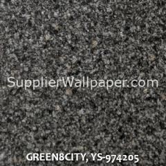 GREEN8CITY, YS-974205