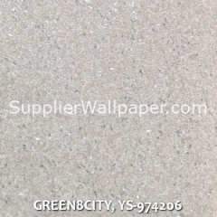 GREEN8CITY, YS-974206