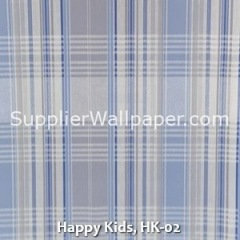Happy Kids, HK-02