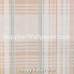 Happy Kids, HK-11