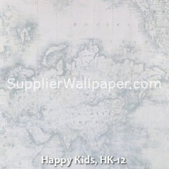 Happy Kids, HK-12