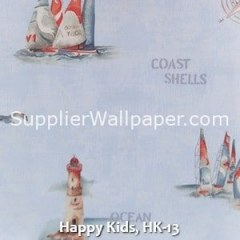 Happy Kids, HK-13