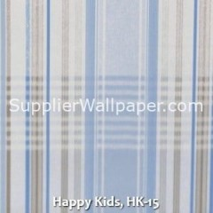 Happy Kids, HK-15