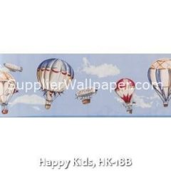 Happy Kids, HK-18B