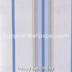 Happy Kids, HK-19