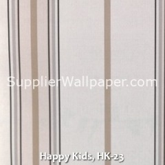 Happy Kids, HK-23