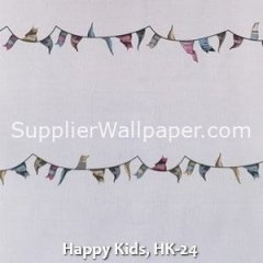 Happy Kids, HK-24