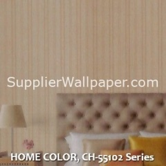 HOME COLOR, CH-55102 Series