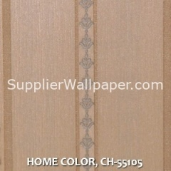 HOME COLOR, CH-55105