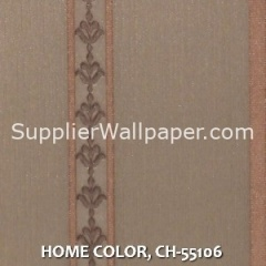 HOME COLOR, CH-55106