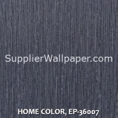 HOME COLOR, EP-36007