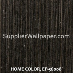 HOME COLOR, EP-36008