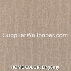HOME COLOR, EP-36013