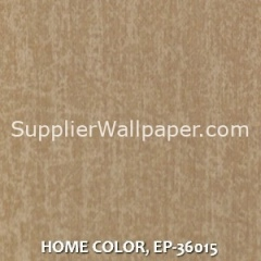 HOME COLOR, EP-36015