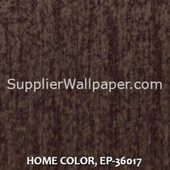 HOME COLOR, EP-36017