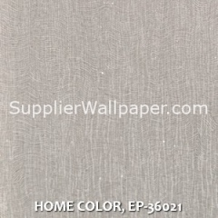 HOME COLOR, EP-36021