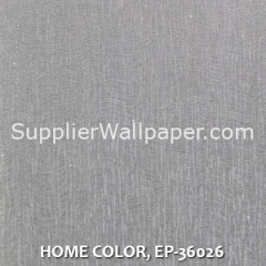 HOME COLOR, EP-36026