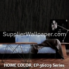 HOME COLOR, EP-36029 Series