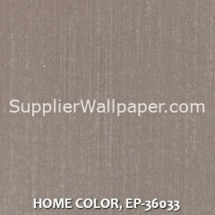 HOME COLOR, EP-36033