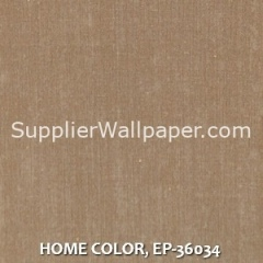HOME COLOR, EP-36034