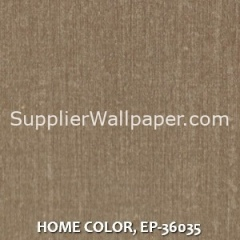 HOME COLOR, EP-36035