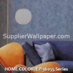 HOME COLOR, EP-36055 Series