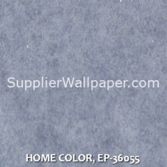 HOME COLOR, EP-36055