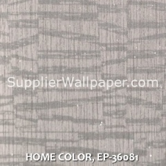 HOME COLOR, EP-36081