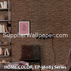 HOME COLOR, EP-36083 Series