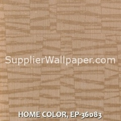 HOME COLOR, EP-36083