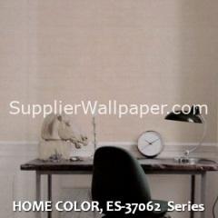 HOME COLOR, ES-37062 Series