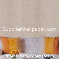 HOME COLOR, FG-5693 Series