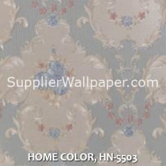 HOME COLOR, HN-5503