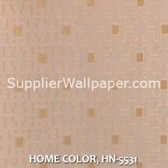 HOME COLOR, HN-5531