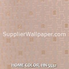 HOME COLOR, HN-5532