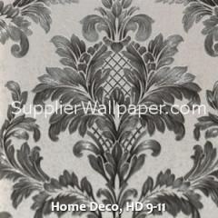 Home Deco, HD 9-11