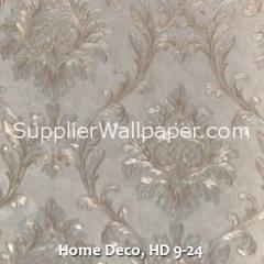 Home Deco, HD 9-24