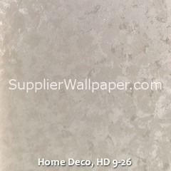 Home Deco, HD 9-26